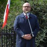 Rada Targówka: PiS chce odwołać przewodniczącego z PO, broni go… SLD
