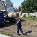 Rozpoczęła się budowa TBS na Targówku