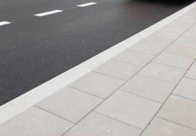 Nowa ulica nad metrem powstanie później