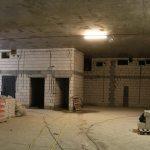 Raport z budowy metra: co zbudowano w listopadzie 2017?