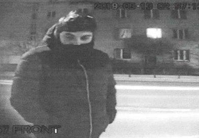 Ukradli 21 tys. zł z biletomatu na św. Wincentego
