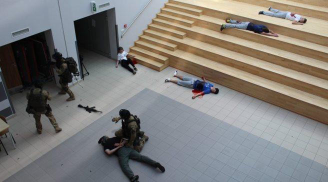 cwiczenia-policja-oszmianska2