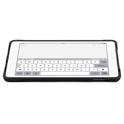 Funda Pro-Tek de Targus para el iPad Air de 10,5