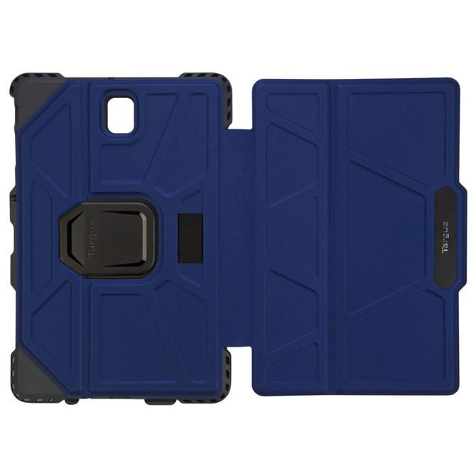 ProTek Rotating case for Samsung Galaxy S4 105 2018