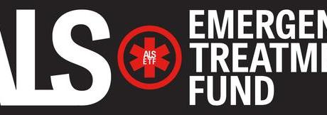 ALS Emergency Treatment Fund Will Receive THBS's Ice Bucket Challenge Donation