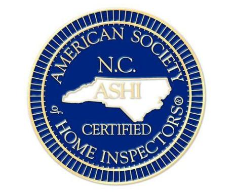 Tar Heel Basement System Presents at NC ASHI Monthly Meeting