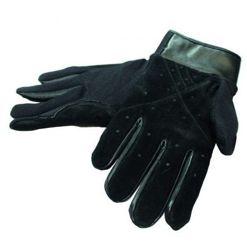 FAST ROPING GLOVES 1