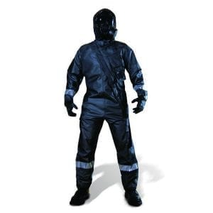 COVID-19 PROTECTIVE CLOTHING & EQUIPMENT 13