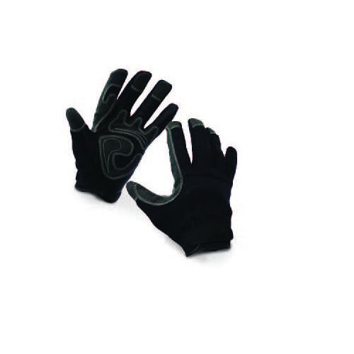 ABSEILING GLOVES 1