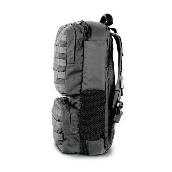 ANCHOR TACTICAL BAG 1