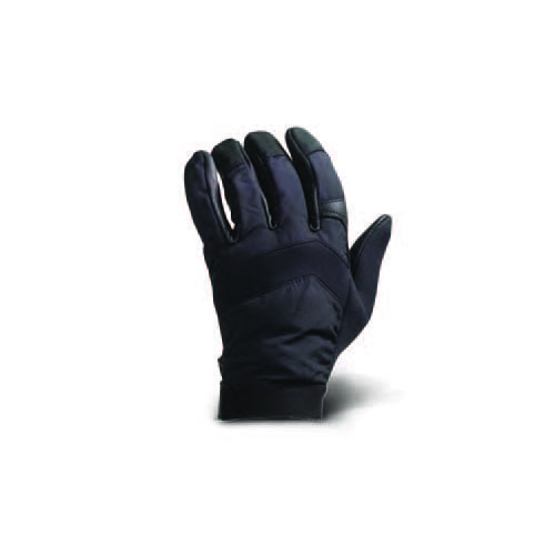 COLD WEATHER GLOVES 1