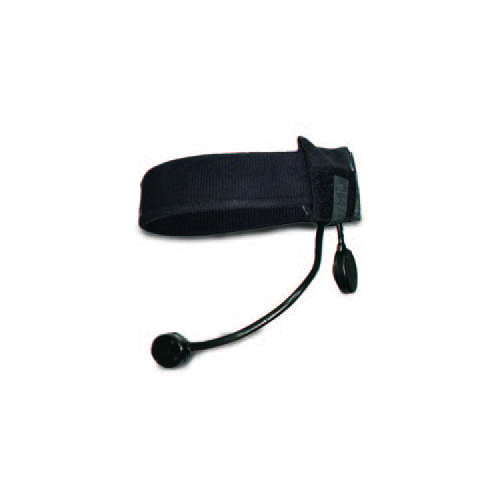 HEAVY DUTY HEADSET 1