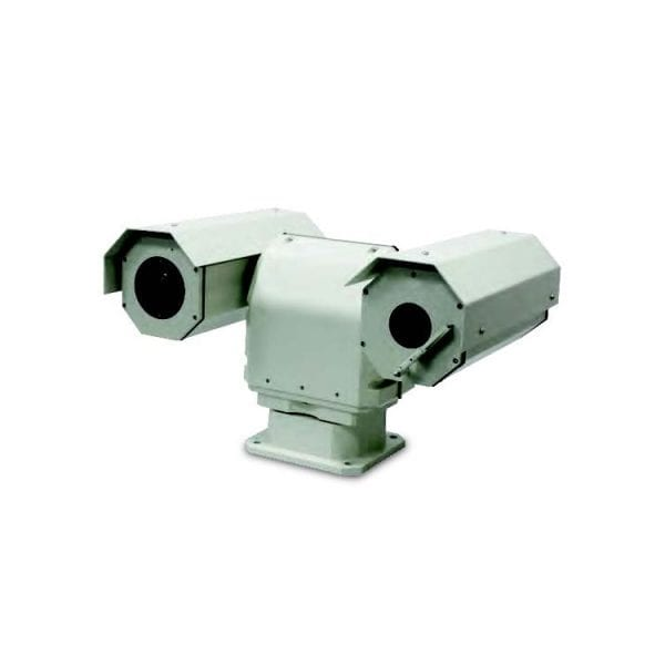 HR INFRARED THERMAL CAMERA 1