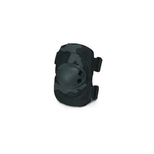 KNEE PADS/ELBOW PADS 1