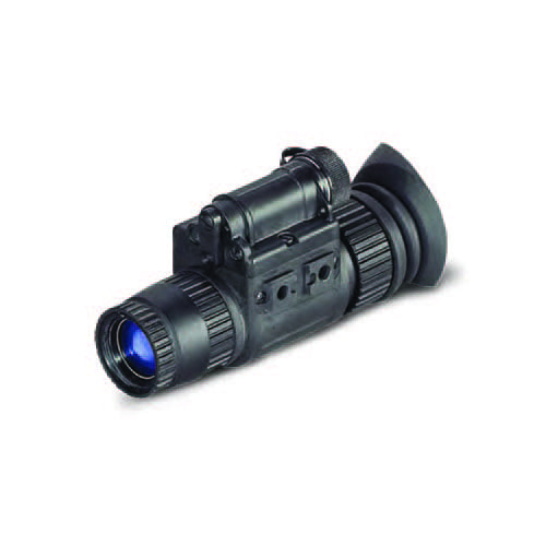 NIGHT VISION MONOCULAR 1