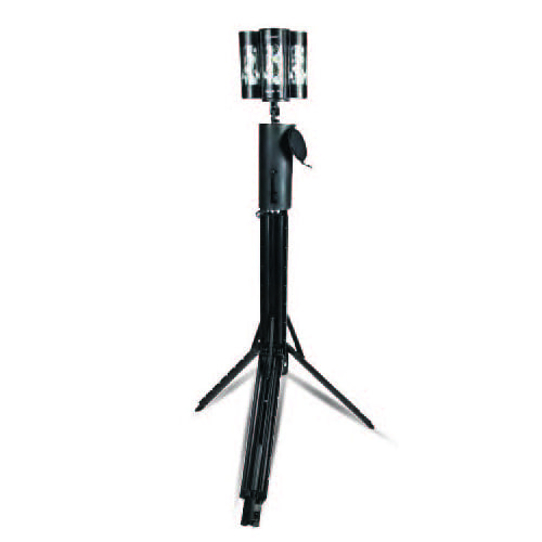PORTABLE 360 LIGHTING AREA 1
