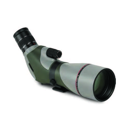 SPOTTING SCOPE 1