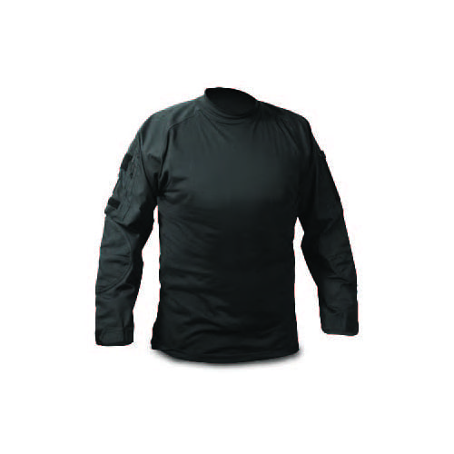 TACTICAL BREATHING SHIRT 1