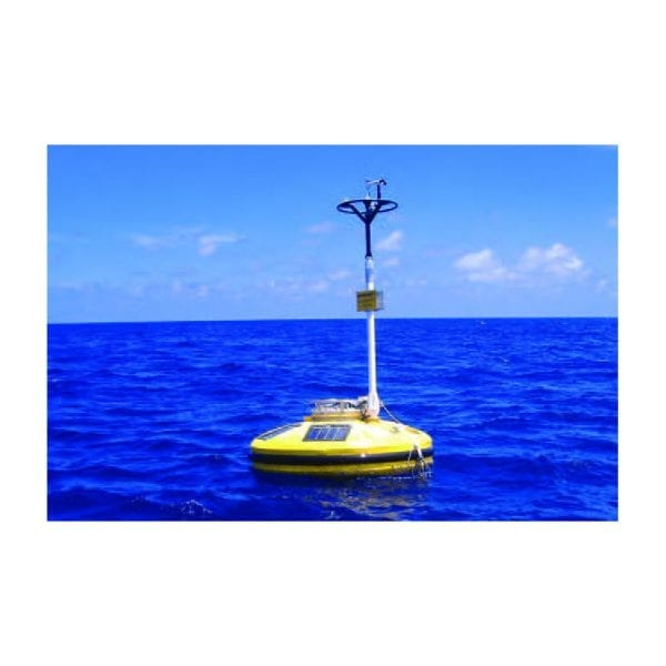 TSUNAMI DETECTION 1