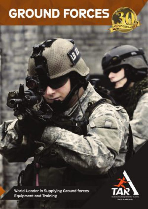 GROUND_FORCES_cover