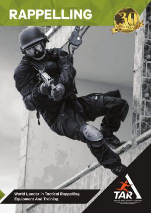 Rappelling_cover