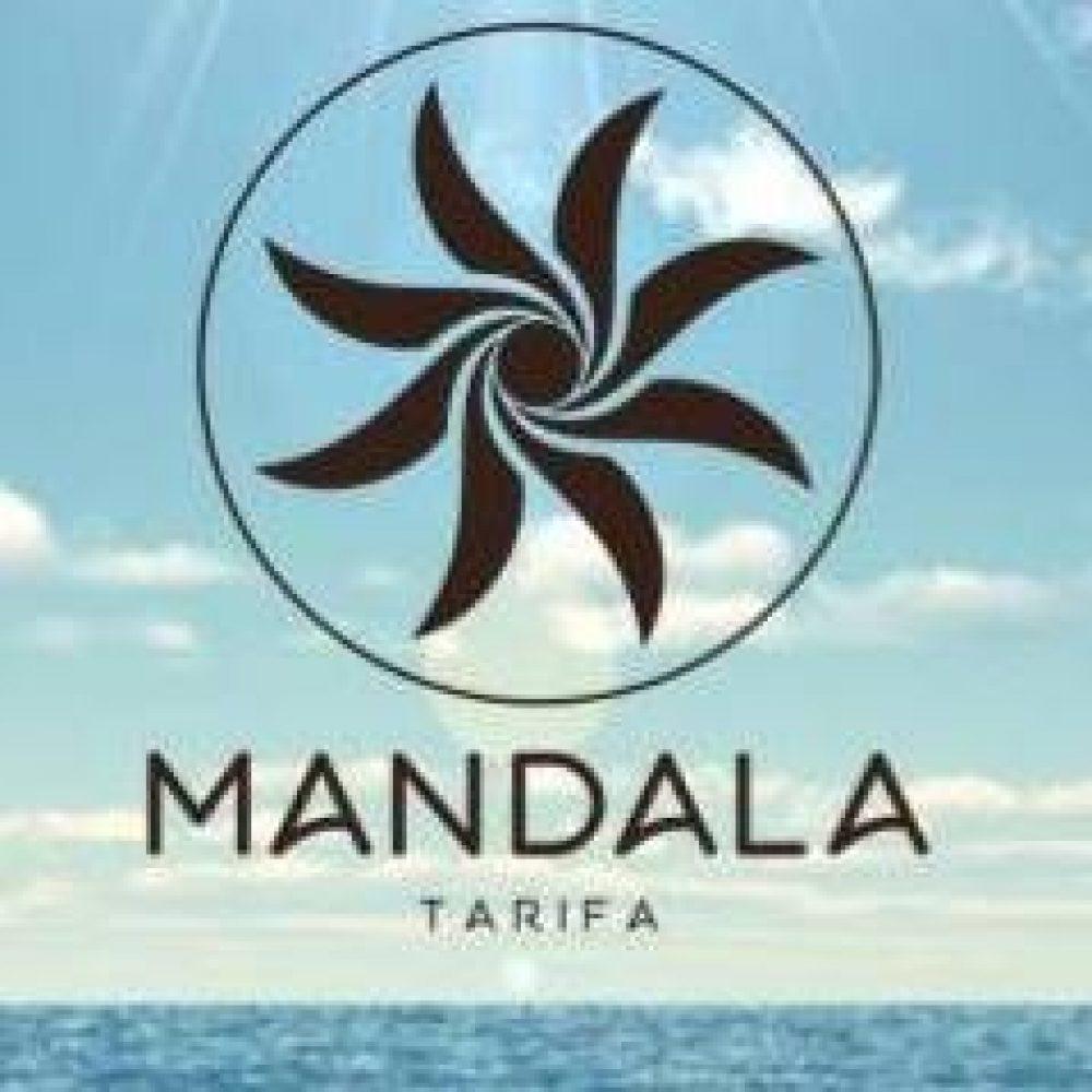 Mandala Tarifa  Tarifa Trip