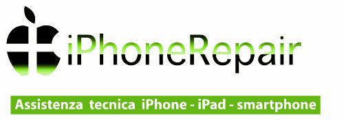 Prezzi riparazioni apple iphone ipad