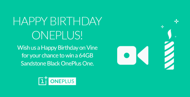 happy-birthday-one-plus
