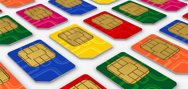 sim-card-operatori-telefonici