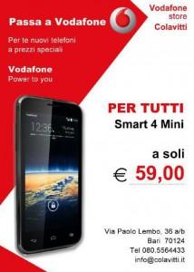 vodafone-smart-4-mini-bari