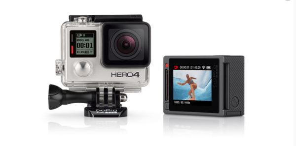 GoProHero4Silver3