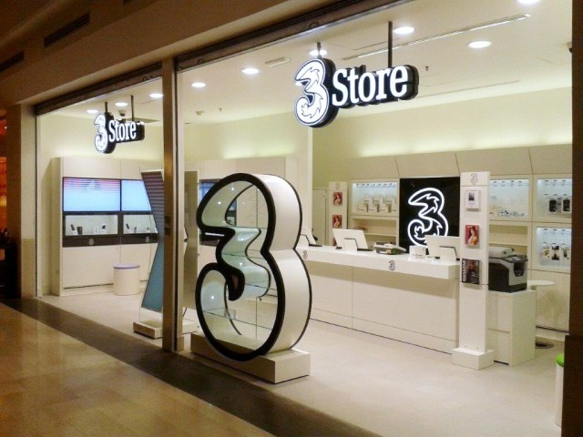 all-in-3-store