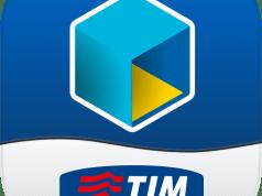 telecom tim vision