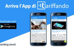 app di tariffando
