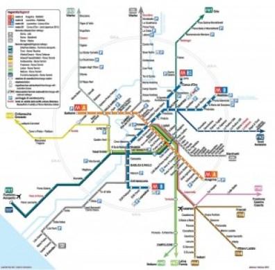 trasporto-pubblico-roma-2