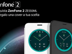 Asus_Zenfone_2_flip_cover
