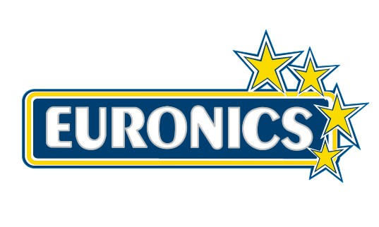 Euronics_kazam_tornado