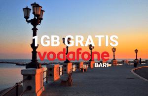 bari_vodafone