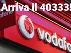 vodafone 40333