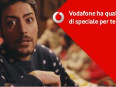 vodafone 1 gb gratis