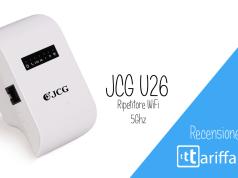 jcg u26
