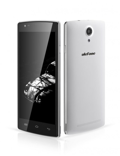 In-Stock-Original-uleFone-Be-Pro-MTK6732-Quad-Core-5-5-inch-4G-LTE-Cell-phone