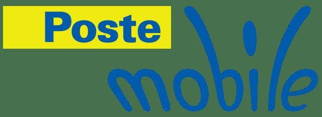 Logo_Poste_Mobile