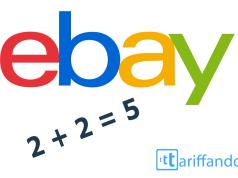 ebay buono 70 euro errore