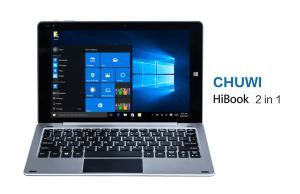 Chuwi HiBook12