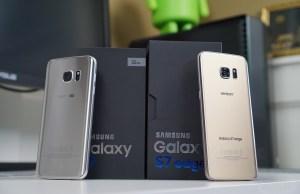 galaxy s7 sconti promozioni offerte