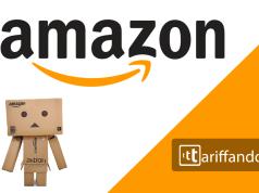 Le migliori offerte Amazon