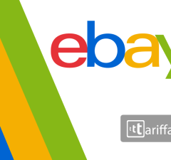 migliori offerte ebay