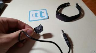 riversong_smartband (4)