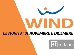 wind canvass novembre 2016
